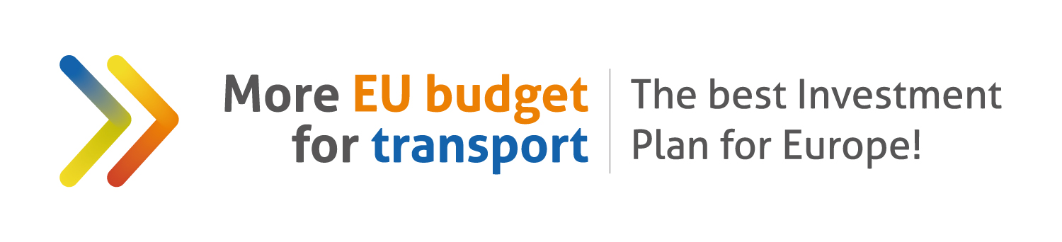 More-EU-Budget-For-Transport