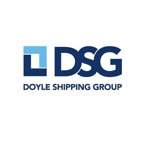 logo Doyle Shipping Group