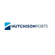 logo Hutchison Ports new
