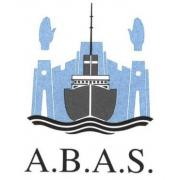 ABAS Antwerp Stevedores Association