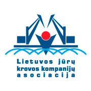 Association - Association of Lithuanian Stevedoring Companies
