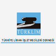 Association - TURKLIM